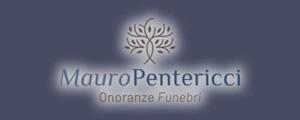 Impresa funebre Pentericci Chiaravalle